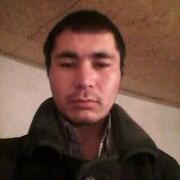 току 30 Бишкек