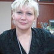 Светлана Соловьёва, 50