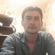 Абдулло 43 Москва