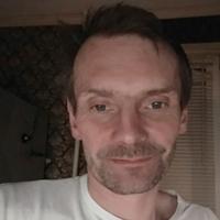 Леонид, 44 года, Стрелец, Санкт-Петербург