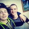 Олег, 19, г.Ярково