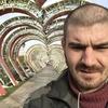 Тимур, 32, г.Невинномысск