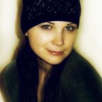 Juli ☆彡, 37 лет, Дева, Ухта