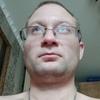 Александр, 32, г.Алексин