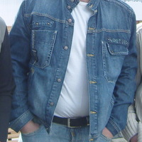 Евгений, 47 лет, Рак, Нижняя Тура