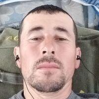 Бекзод, 36 лет, Водолей, Усть-Илимск