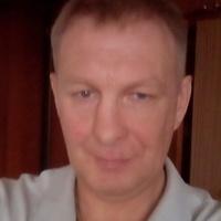 Владислав, 49 лет, Лев, Каменск-Уральский