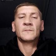 Dima Locev 45 Запорожье
