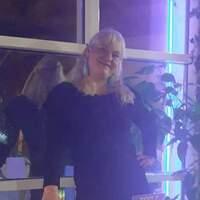 наталия, 26 лет, Скорпион, Смела