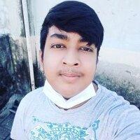 FAULTY RAJ, 20 лет, Стрелец, Дакка