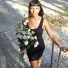Ольга, 45, г.Макеевка