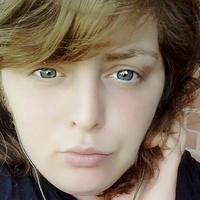 Кристина, 28 лет, Стрелец, Хмельницкий