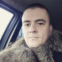 Алексей, 29 лет, Близнецы, Тольятти