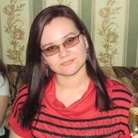 Елизавета, 29 лет, Овен, Набережные Челны