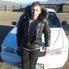 Сергей, 35, г.Акша