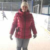 Анастасия, 38 лет, Водолей, Москва