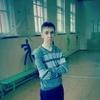 Костя, 22, г.Гай