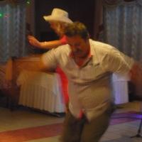 владимир, 60 лет, Близнецы, Москва