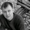 Chelovek Chelovek, 29, г.Актобе