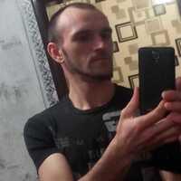 Николай, 34 года, Близнецы, Москва