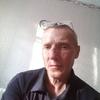 Сергей, 44, г.Чайковский