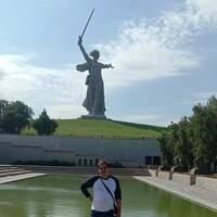 Юрий, 30 лет, Близнецы, Москва
