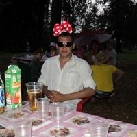 Иван, 30 лет, Стрелец, Междуреченский