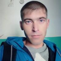 Митя, 35 лет, Лев, Киров