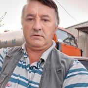 Сергей 54 Тихорецк