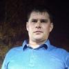 Дмитрий, 35, г.Сковородино