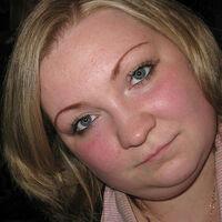Валентина, 35 лет, Лев, Санкт-Петербург