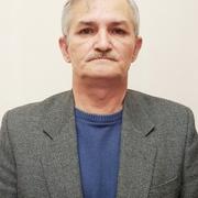 Сергей 56 Санкт-Петербург