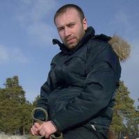 Николай, 42 года, Стрелец, Магнитогорск