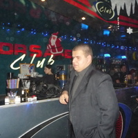 Сергей, 28 лет, Рак, Киев