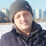 Евгений 32 Киев