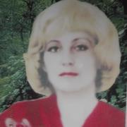 Валентина 46 Балаково