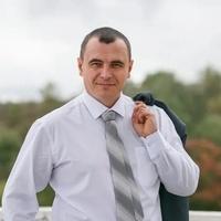 Алексей, 41 год, Дева, Орел