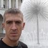 Ivan, 32, г.Покровское