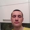 Александр, 37, г.Бобровники