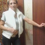 Лидия, 53