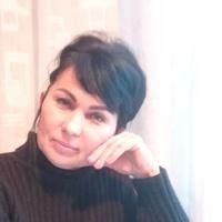 Наиля, 55 лет, Дева, Бишкек