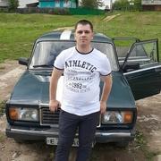 Дима Пильжис 26 Вельск