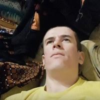 Боим, 30 лет, Весы, Москва