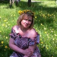 Ирина, 50 лет, Дева, Сургут