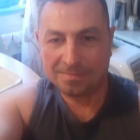 Юрий, 46 лет, Овен, Lousa