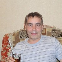 Виталик, 43 года, Овен, Москва