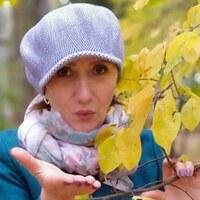 Валентина, 51 год, Рак, Томск
