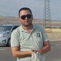 Хуршидбек, 33 года, Овен, Наманган