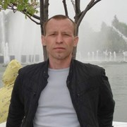 Юрий 49 Зеленоград