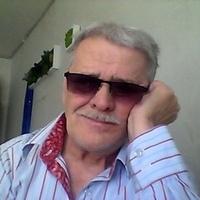 Старик Похабыч, 67 лет, Дева, Днепр